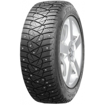 Dunlop IceTouch D-Stud 225/55 R17 101T
