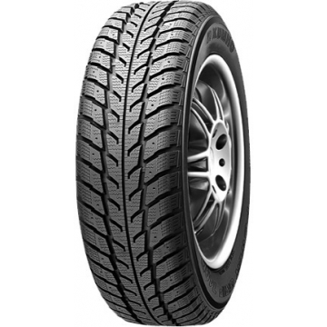 Kumho Power Grip K749 175/70 R13 82T  (EK)