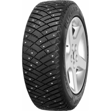 Goodyear Ultra Grip Ice Arctic D-Stud 205/55 R16 94T  (XL)(FP)